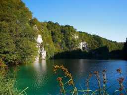 2. Croatia